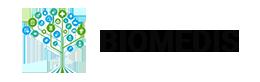 biomedis.org